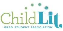 childlit logo