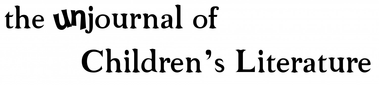 assessing children s literature Reading levels of children's books: how can you tell  the assessment is directly correlated to the instructional material in the continuum of literacy learning .